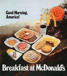 Quarter Pounder (Consumer Product),McDonald's (Business Operation),Food (TV Genre),Cheese (Food),burger,mcd,mcdonalds,Mcdonald,Eating,Hungry,Drive