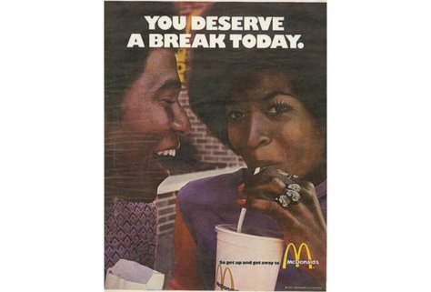 you deserve a break today at mcdonalds, egg mcmuffin,breakfast,core menu,mcdonald's,mcds,mcdonald's menu,mconalds breakfast menu,all day,all day breakfast at mcdonalds,mcd's,breakfast sandwich,freashly cracked egg,McMuffin (Product Line),Egg (Food),Cheese