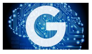 Google's top 3 search ranking factors?